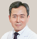 Image of Dr Woo Sik Lee