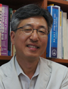Image of Dr. Lim